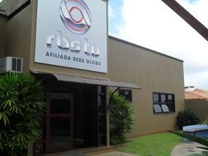 Erechim (Foto: Divulgação, RBS TV)