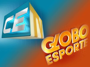 Logo CETV Globo Esporte (Foto: TV Verdes Mares)