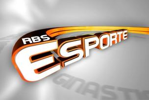 rbs esporte (Foto: Divulgação, RBS TV)