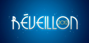 reveillon (Foto: Divulgação, RBS TV)