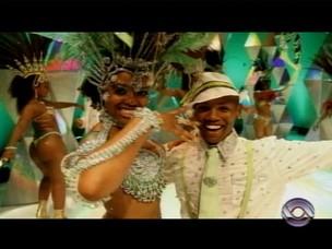 vinheta carnaval (Foto: Reprodução, RBS TV)