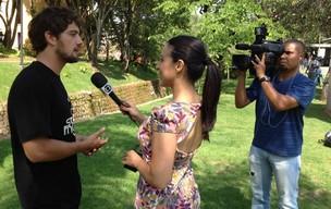 A Vida da Gente (Foto: Divulgação, RBS TV)