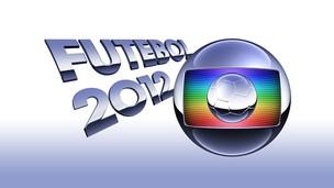 Futebol 2012 (Foto: Arte / TV Globo)