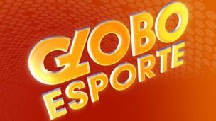 Globo Esporte Sergipe (Foto: Arte/TV Sergipe)