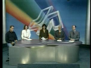 Alguns anos mais tarde, (Foto: Reprodução, RBS TV)
