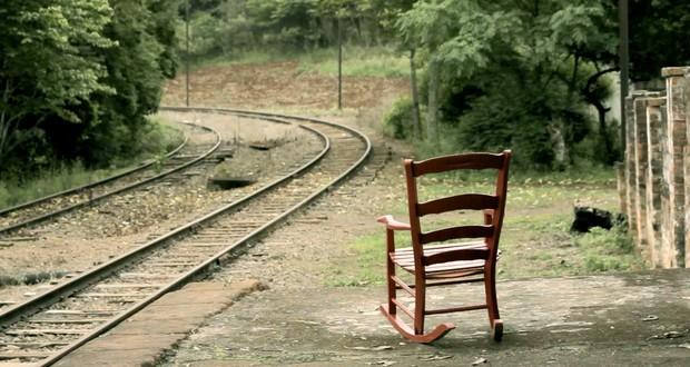 """""""Dormentes do Tempo"""" é o curta deste sábado na RBS TV (Foto: Divulgação, RBS TV)"""