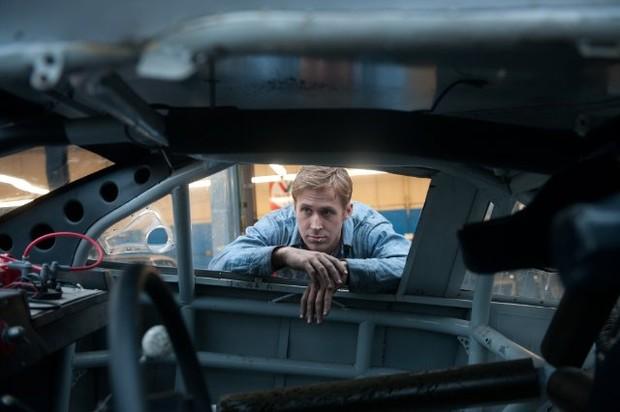 Ryan Gosling (Foto: Reprodução)