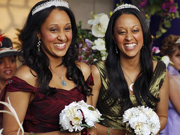 As bruxinhas gêmeas 2
