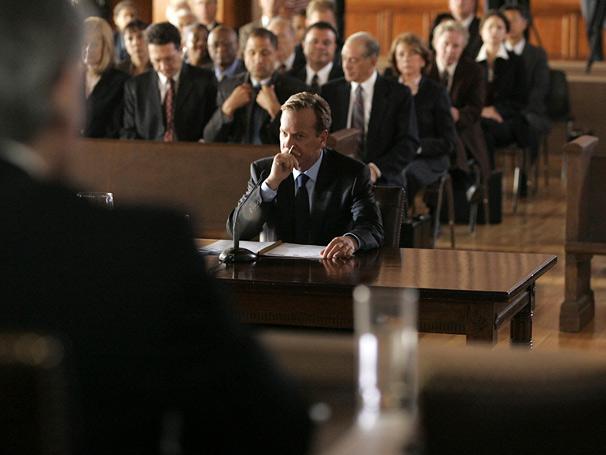 24 Horas Jack Bauer julgamento