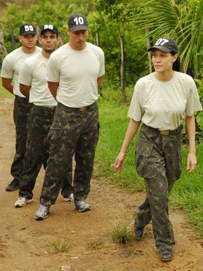 treinos força-tarefa 3