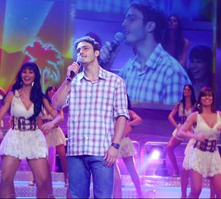 Thiago Rodrigues