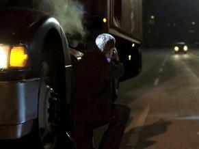 24 Horas Jack Bauer