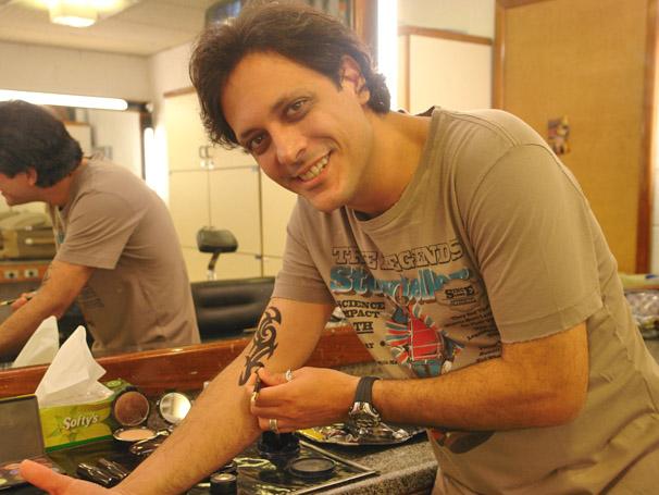 http://s.glbimg.com/og/rg/f/original/2010/03/09/tuco2.jpg