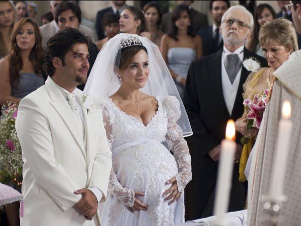 casamento Berilo Passione
