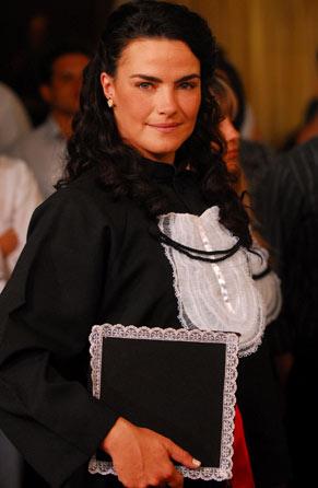 Ana Beatriz Tavares