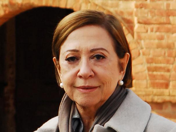 Bete Gouveia