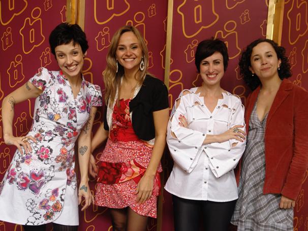 Meninas Pinel