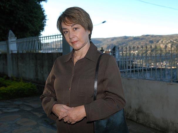Margarida (Nivea Maria)