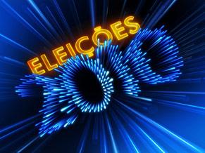 Eleições 2010 na Rede Globo