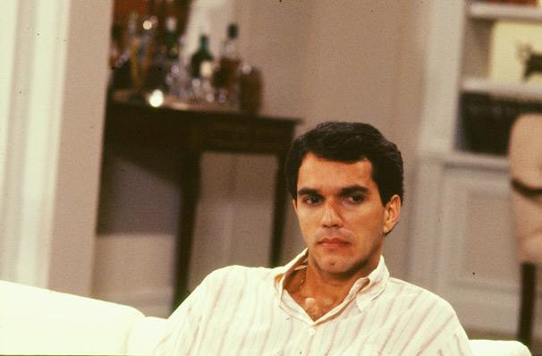 Humberto Martins teve seu primeiro papel na Rede Globo como o Otávio, de O Sexo dos Anjos, em 1989