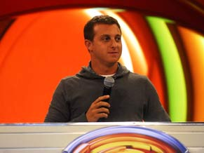 Luciano Huck