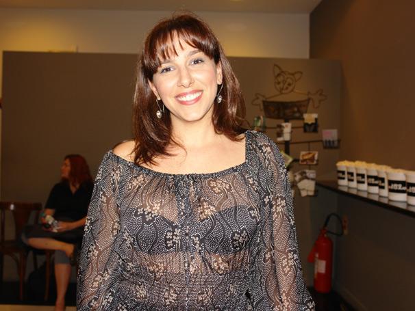 Renata Castro Barbosa