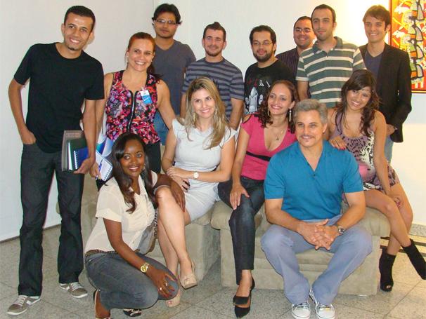 blogueiros araguaia