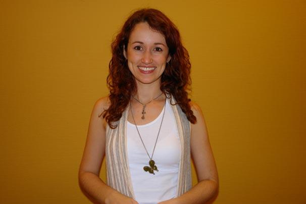 Marcela (Marcela Coelho)