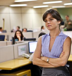 Maria Mariana