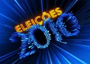 Rede Globo transmite os debates entre os candidatos ao 2º turno para governador em oito estados