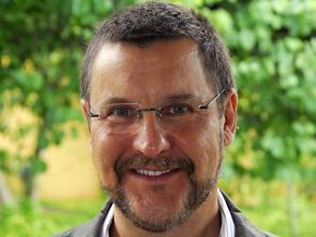 Antônio Calloni é o convidado do Programa do Jô desta quarta