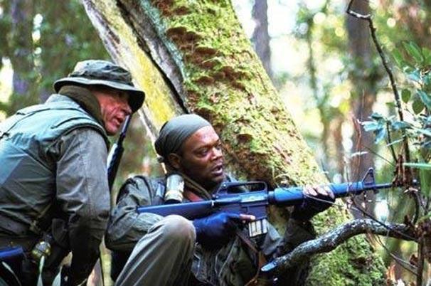 Coronel é acusado de ter matado muitos civis