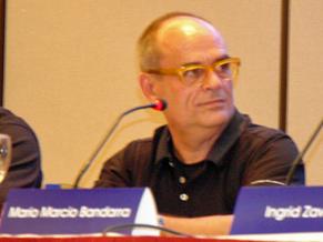 Mário Márcio Bandarra conta como surgiu a inspiração para o especial