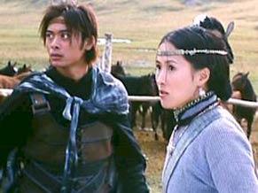 O filme é indicado para fãs de Kung-Fu