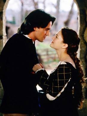 Quando o príncipe conhece Danielle, ele se apaixona. Atrapalhando os planos de