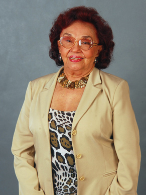 Lupe Gigliott