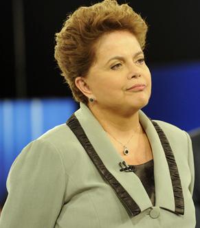 Posse de Dilma Rousseff será transmitida ao vivo no dia 1º de janeiro de 2011