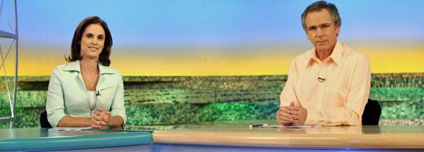 Programa Globo Rural deste domingo, dia 26 de dezembro, faz retrospectiva do ano no campo