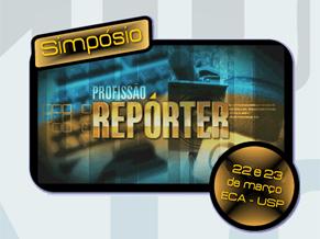 profissão repórter (Foto: divulgação)