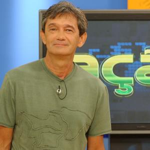 serginho groisman (Foto: TV Globo)
