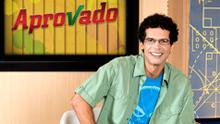 Jackson Costa (Foto: Divulgação)