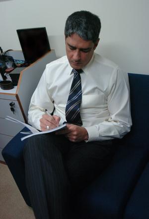 William Bonner (Foto: Divulgação TV Globo)