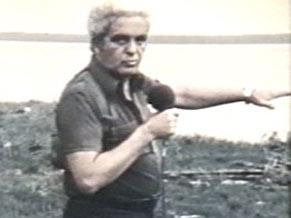 amaral neto o reporter (Foto: Divulgação/ TV Globo)