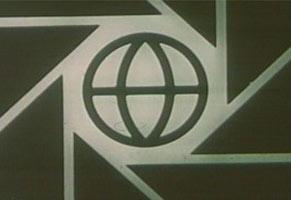 Plim Plim (Foto: Reprodução/ TV Globo)