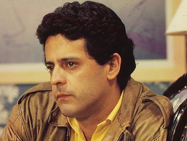 Marcos Paulo (Foto: TV Globo/Cedoc)