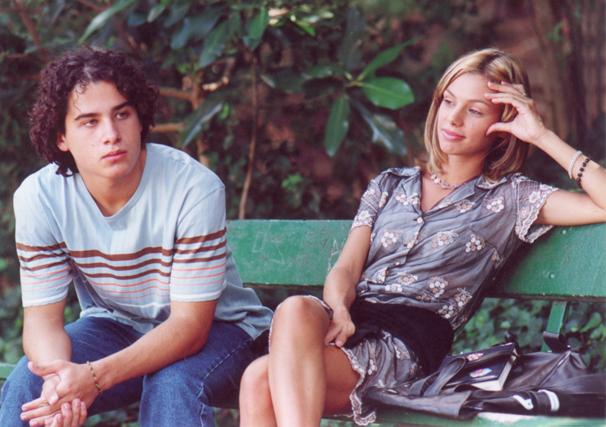 Filme O De Adolescente Perdendo A Virgindade Do Cu