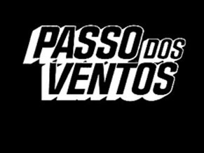 Logomarca da novela de Janete Clair, escrita em 1968 (Foto: CEDOC/ TV Globo)