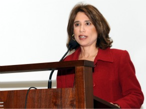 Dra Ana Beatriz Barbosa (Foto: Divulgação)