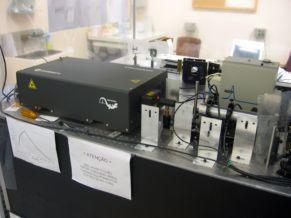 Laboratorio eliel figueiredo resultado de exame