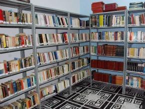 Globo educação: como doar livros (Foto: Divulgação)